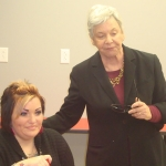 cosmetology-pictures-007