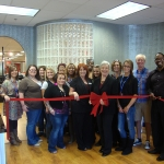 cosmetology-pictures-014