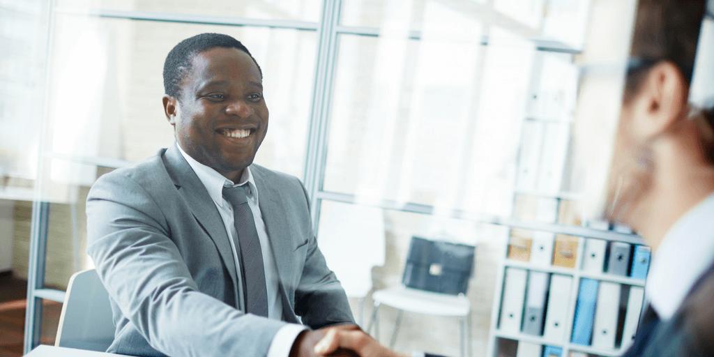 Job Interview Tips: Landing Your Dream Job