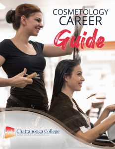 Cosmetology Career Guide