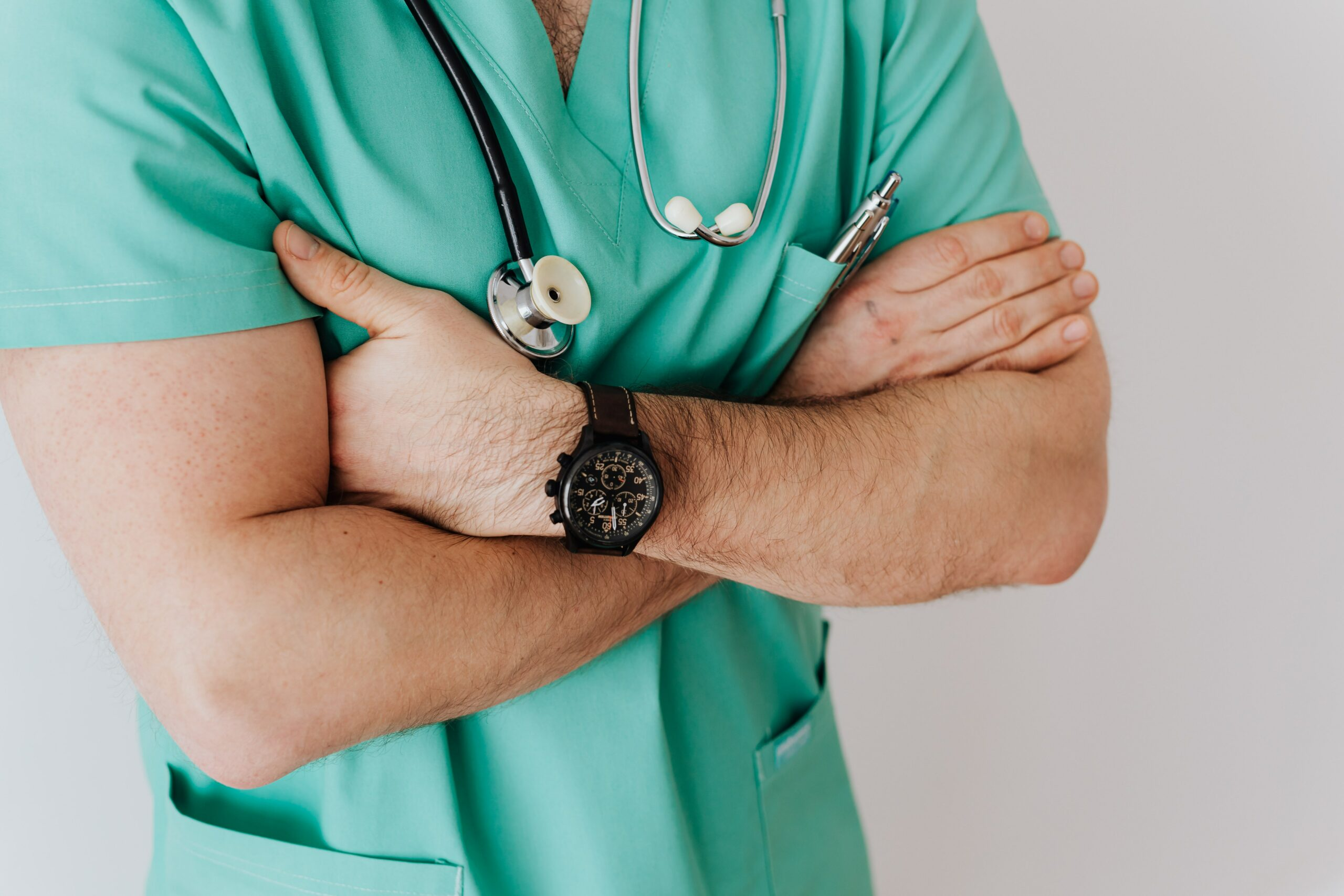 how long does it take to become a medical assistant